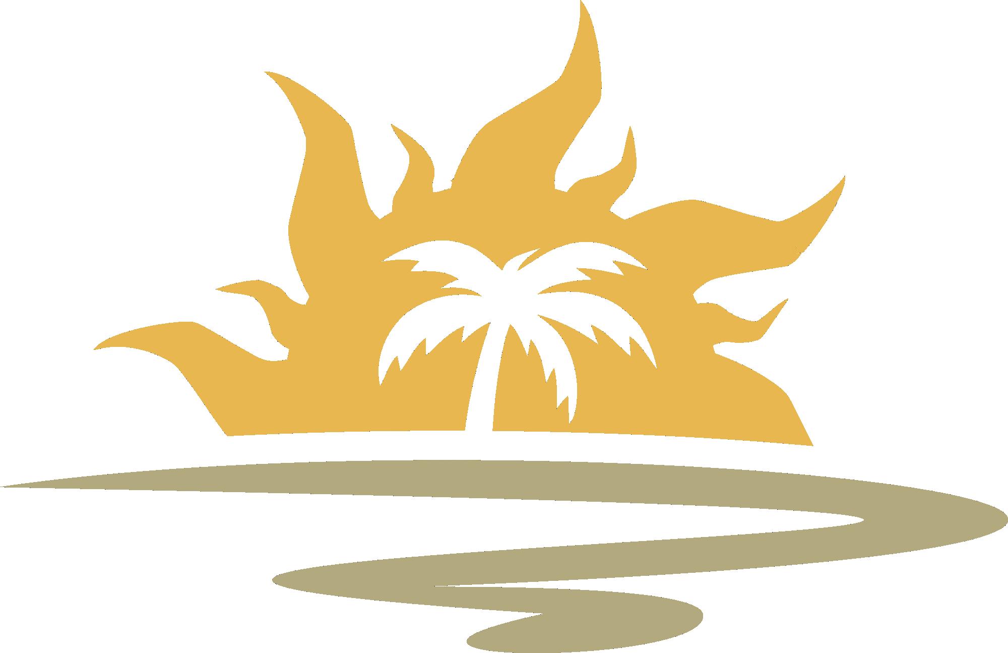 Ruta del Sol – Tulum